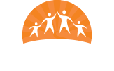 Waterloo Region Family Network