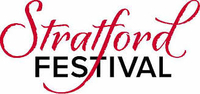 Stratford Festival:   Relaxed performance