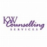 KW Counselling Services-Temper Taming Together for Parent