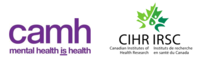 CAMH-ECHO for Service Providers