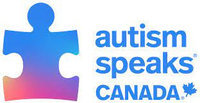 Autism Speaks Canada-Spectrum Works Job Fair