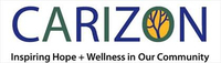 Carizon-Chronic Pain Monthly Support Group