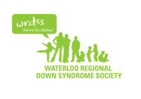 WRDSS Evening Speakers Series