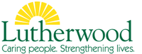 Lutherwood-Convincing Employers to Hire