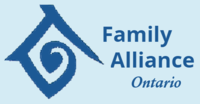 Family Alliance Ontario - Family Network Weekend