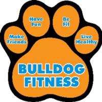 Bullfrog Fitness-March Break in April Camps