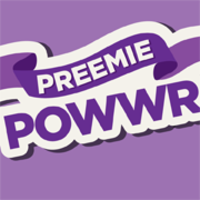 Preemie POWWR Chat and Play Group - Kitchener