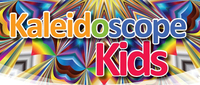 Kaleidoscope Kids