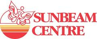 Sunbeam-Freebie Friday @ the Movies