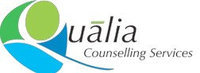 Qualia Counseling-Everyday Superheroes