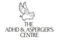 Monthly ADHD & Asperger's Support Group