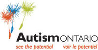 Autism Ontario - Wellington Family Holiday Party