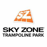 Sky Zone: Sensory Thursday