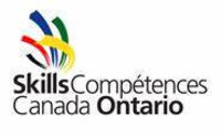 Skills Ontario-Persons with Exceptionalities Conference