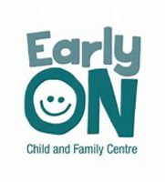 EarlyON-Parenting in a New Society
