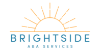 Brightside ABA Services-Workshops-Managing Challenging Behaviour