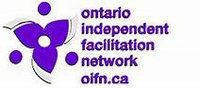 OIFN- Shared Learning Series