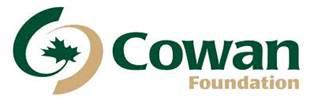 Cowan Foundation